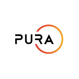PURA CMP